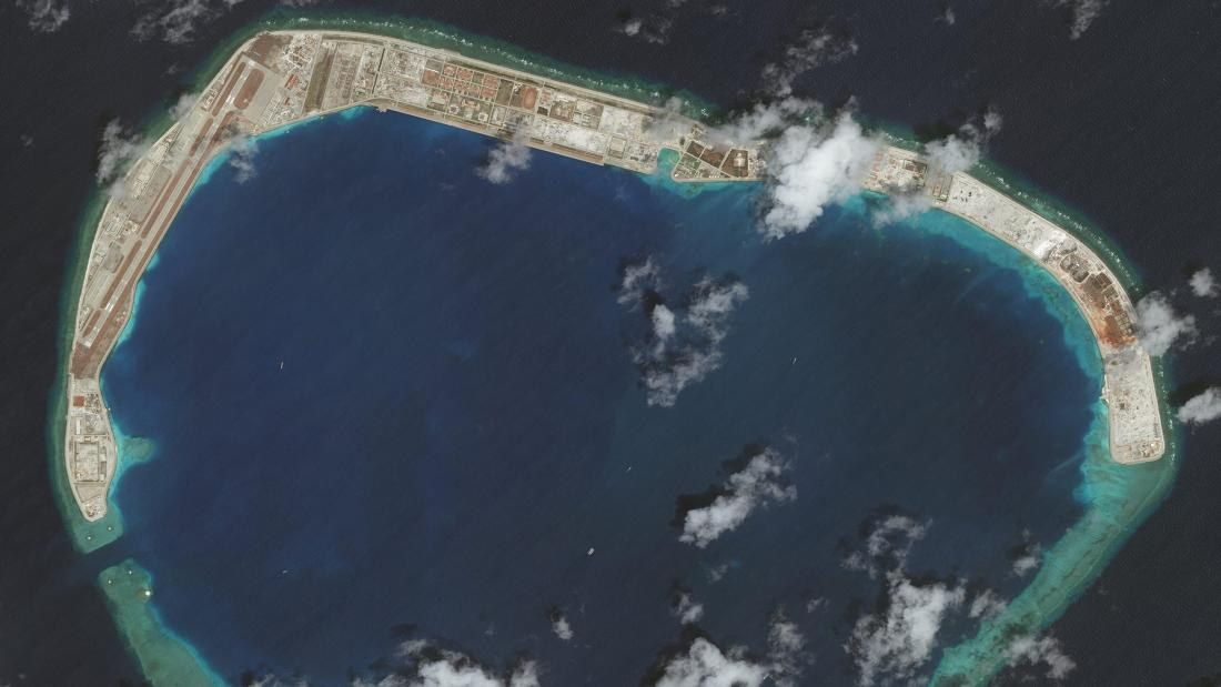 South-China-Sea-Mischief-Reef-in-Spratly-Islands--e1588971765602